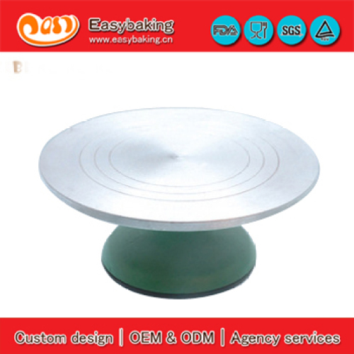 Factory price cheap wholesale wedding cake stand