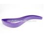 Wholesale High Quality Kitchen Utensil Cake Server Plastic Cutter Knife