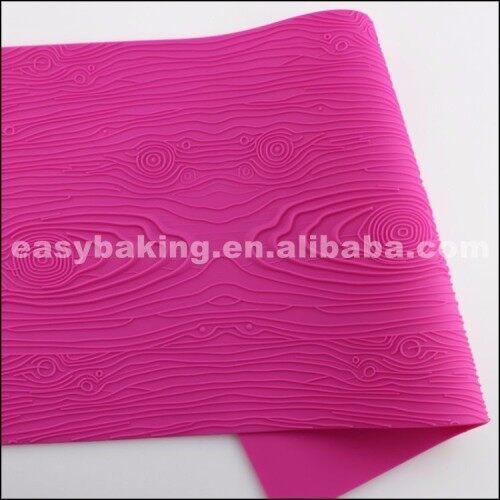 Popular Product Custom Baking Mat Silicone Molds