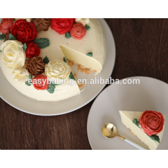 Different kinds of Tulip Icing Piping Nozzles
