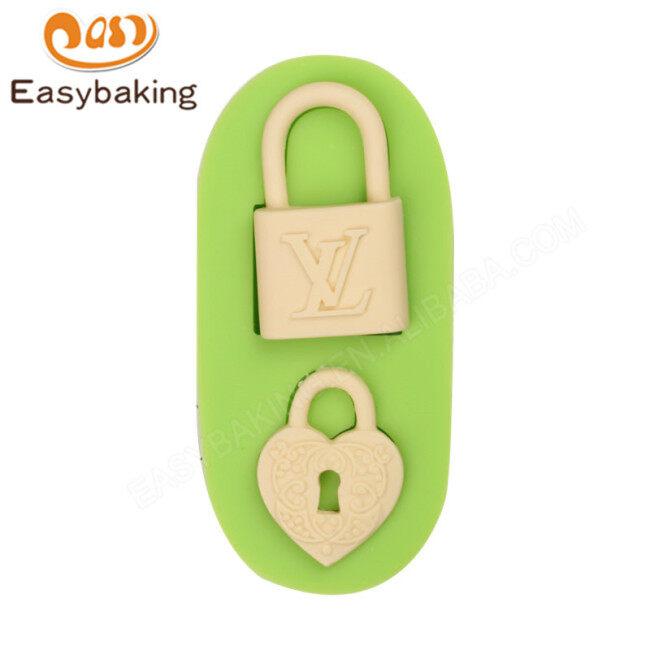 Wholesale Restoring Ancient Ways Style Locks and keys Shape Modelling Tools