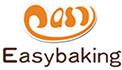 Ningbo Easybaking Bakeware Co., Ltd.