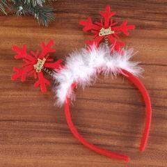Hairband Creative Hairbands Lovely Hairhoop Headband Props Hair Supply for Cosplay