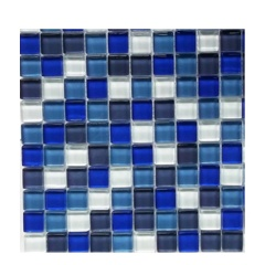 Swimming Pool Tiles For Sale, Swimming Pool Tile Blue, Glass Mosaic For Swimming Pool Tile