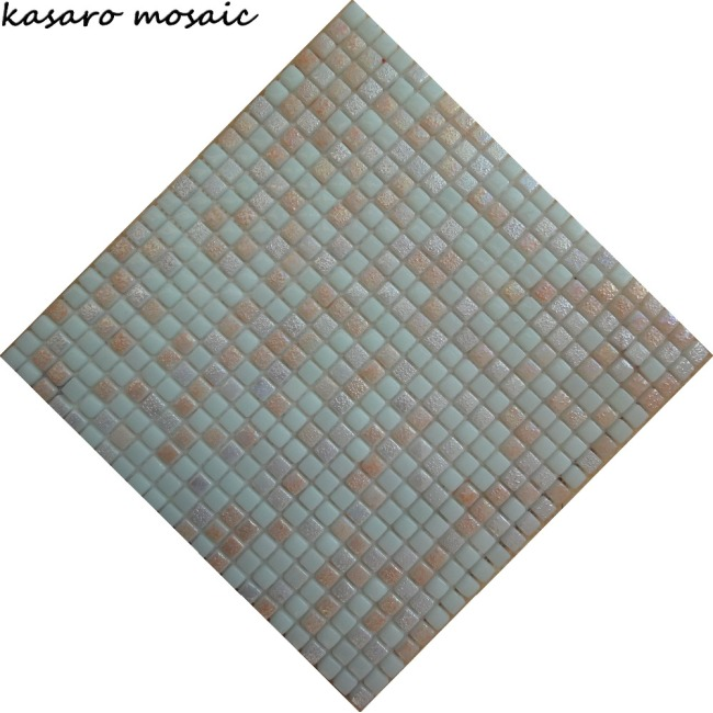 Equipment For The Production of Glass Mosaics,Cleaning Mosaic Tile,Mosaic Tile For Kitchen