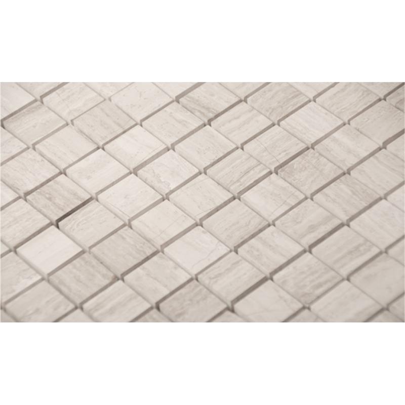 Marble Design Special shape mosaic tile backsplash Marble Mosaic Stone Mosaic Tile