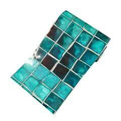 Waterproof  Glass Mozaik Wall Stickers Wall Tile Kitchen Bathroom