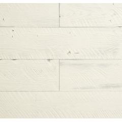 wood cladding wall decor exterior wood wall cladding