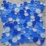 Bathroom Floor Tiles, Bathroom Wall Tile, Bathroom Tile (KSL-C10100)