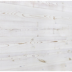 wooden wall decor  wall paneling interior decor decorative wall panels