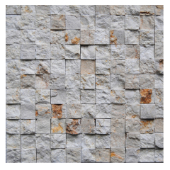 Wholesale decoration rustic stone, rustic stone wall mosaic, rustic stone wall decorative panel KS-S3016