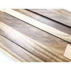 Acacia wood plank  Acacia Wood Wall Panel Wall Plank