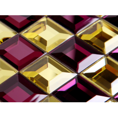 beautiful nature wallpapers for desktop luxury diamond accessories Glass pebble Mosaic Tile