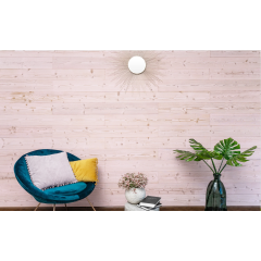 wooden wall panel ceiling panels wood panel saw