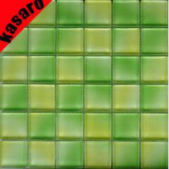 Mosaic Bathroom Floor Tiles,green mosaic glass, wall and floor tiles for home decor