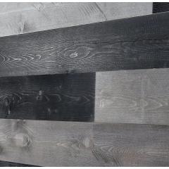 Wood decor natural wood wall tile peel and stick wood panels self adhesive wall panels
