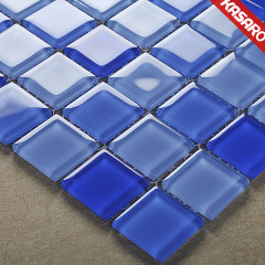 Swimming Pool Tile Blue Pool Tile,Swimming Pool Tile Cheap,Tile for Pools Price Cheap