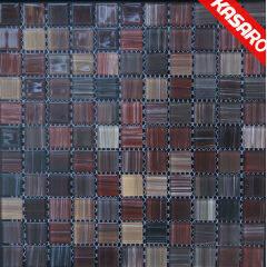 Tile Imitation Wood,Mosaic Pattern Decorative Floor Tile.Mosaic Tabletop Patterns