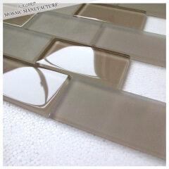 Cheap Tile, Brick Tile, Kitchen Design Price Glass Tiles