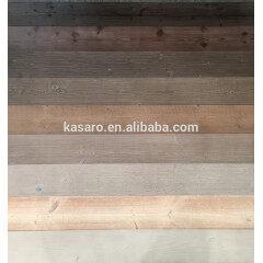 Wooden wall decor, Wood decor