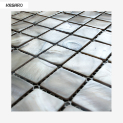 Wall Tile Capiz Shell Mosaic Tile