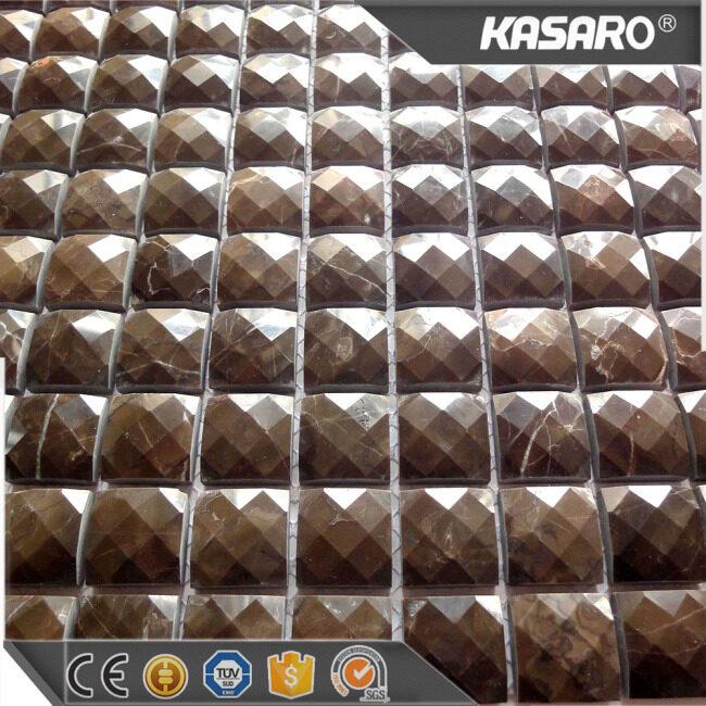 Marble Flooring Design, Marble Mosaic Tile, Marble Mosaic Tiles On Mesh
