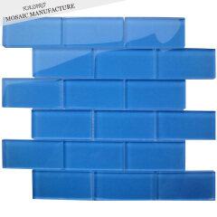 Swimming Pool Tiles for Sale, Brick Tile Mosaic, Swimming Pool Mosaic