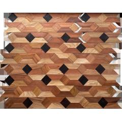 wood veneer  panelling wallpaper sheets wood veneer natural
