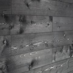 wood wall paneling 3d wood panels wood wall paneling interior decor