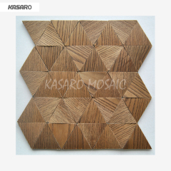 Wall Decor Peel And Stick Tile Aluminum Plastic Composite Panel