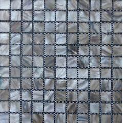 Shell Tile, Mop Shell Tile, Mother Of Pearl Shell