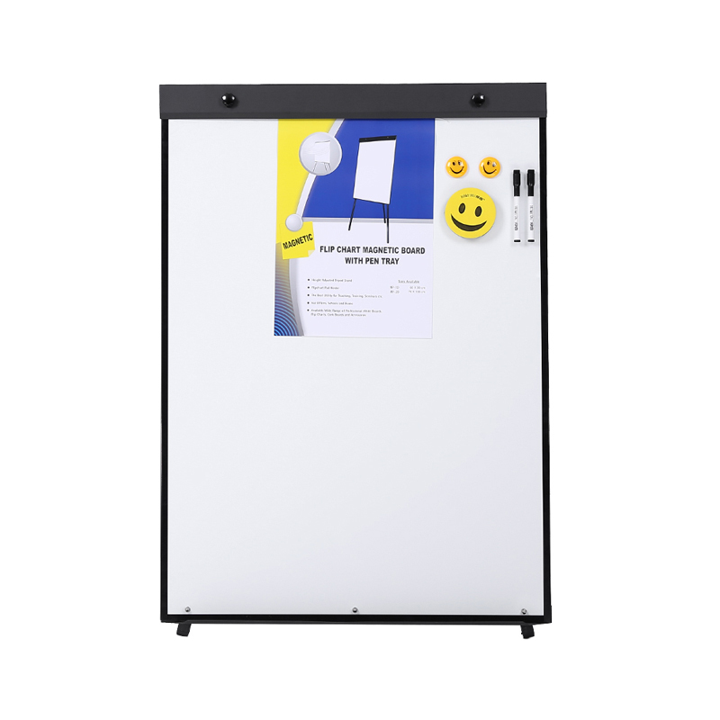 Wholesale New Smart Flexible Conference Folding Movable Magnetic Whiteboard for Kids Drawing Painting Writing