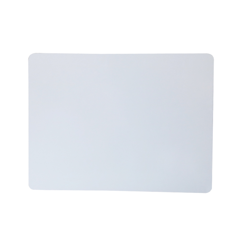 Double Side No Frame Kids Lapboard Magnetic White Board Includes Whiteboards Mini Whiteboard