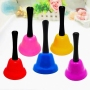 High Quality Classroom Office Reception Restaurant Customer Desk For Different Color Call Bell