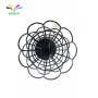 Wholesale Promotional High Quality Wall Mounted Storage Rack Coffee Cup Capsule Pod Holder