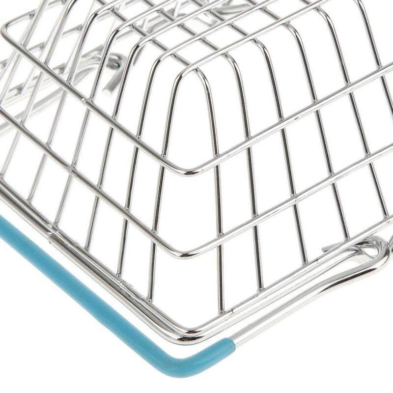 Manufacture Direct Sale Portable Folding Adjustable Handle Kids Mini Toy  Fruit Basket Shopping Cart