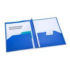 custom wholesale supply school office desk organizer document holder pvc plastic clip a4 paper size file folder