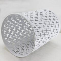 customized 120 liter hospital kitchen innovative outdoor metal waste bin