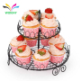 cake stand decorating tools cake display for cake display shelf