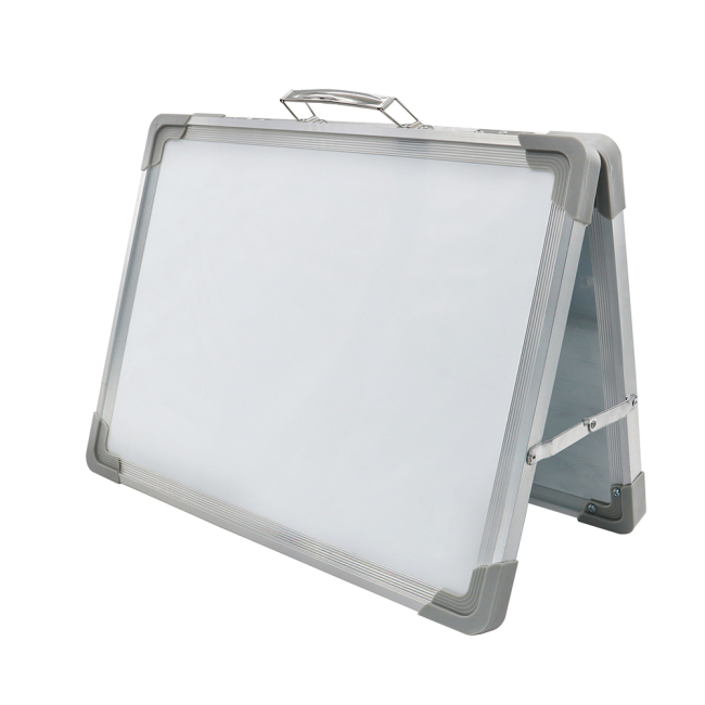 Portable Kids Board Dry Erase 16