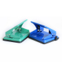 Office Stationery Muilti-Colored Two Paper Hole Handmade Card Craft Custom Paper Punch