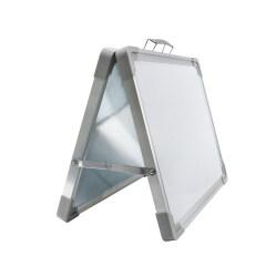 Portable Kids Board Dry Erase 16