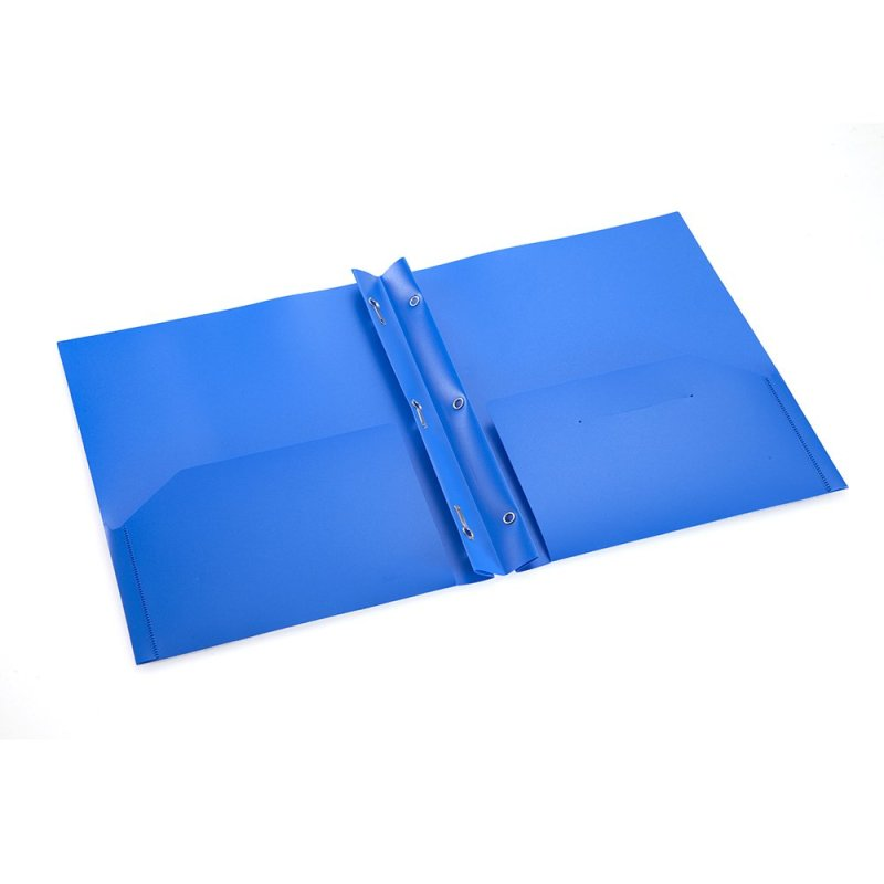 custom wholesale supply school office desk organizer document holder pvc plastic clip a4 paper size file folder