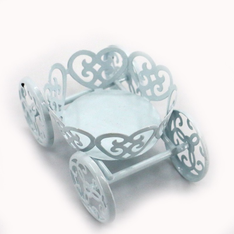 Metal Birdcage Cake Stand for Wedding cake stand stainless steel cake stand