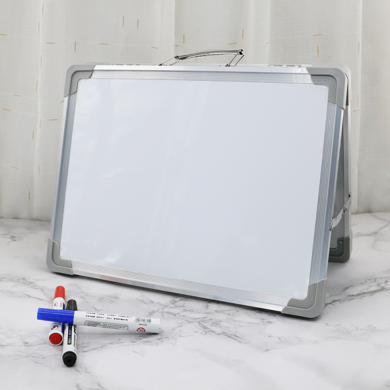 Office Home Small Dry Erase Board 16