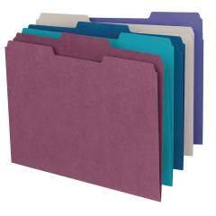 cheap wholesale supply school office plastic clip file folder for storage magazine document newspaper letter
