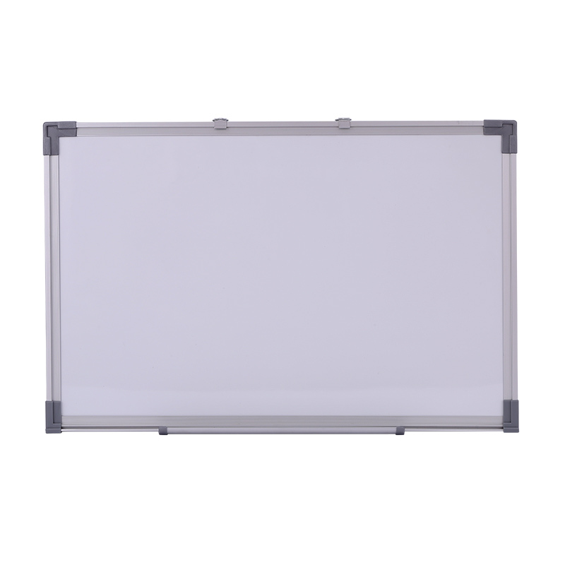 Excellent Quality Erasable School Roll Material Double-sided Magnetic Mobile Writing Memo Foldable Whiteboard