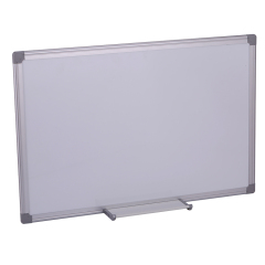 Professional Manufacturer Dry Erase Lapboards 9 x 12 Inch Mini Anti-glare Stand Intelligent Writing Whiteboard for Kids
