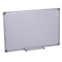 Manufacturer Portable Interactive Surface Material Module Magic Logo Picture Custom Promotive Mini Writable Whiteboard