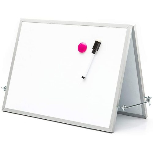 Magnetic Dry Erase Board 15